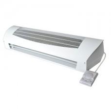 Тепловая завеса электрическая ТЗВ-1406 Е (380)/40 «Иртыш»