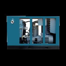 Винтовой компрессор высокого давления ED-26/24