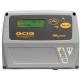 Система непрерывного контроля уровня в резервуаре Ocio