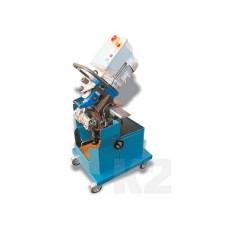 Агрегат для снятия фаски СМФ-900