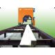 Угловые дисковые пилорамы (2)