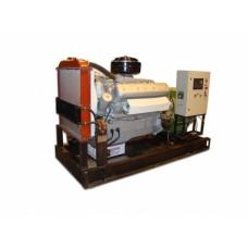 Дизельная электростанция АД-60-Т400 (ММЗ)