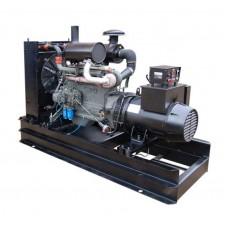 Дизельная электростанция АД-60-Т400 (Deutz)