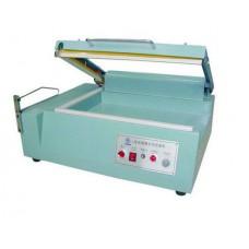 Аппарат для запайки и обрезки BSF-501