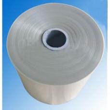 Скин-упаковочная пленка (100 микрон), кг
