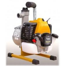 Мотопомпа бензиновая PTG110