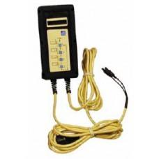 2160 - Аппарат для электромуфтовой сварки полиэтиленовых труб