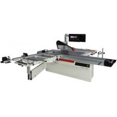Форматно-раскроечный станок SCM SI 550 EPClass