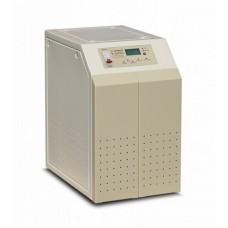 Стабилизатор напряжения Штиль R6000