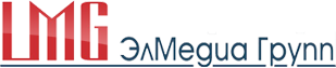 LMediaGroup - Благовещенск